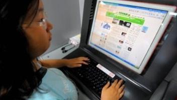 В каких странах самый быстрый интернет в мире?