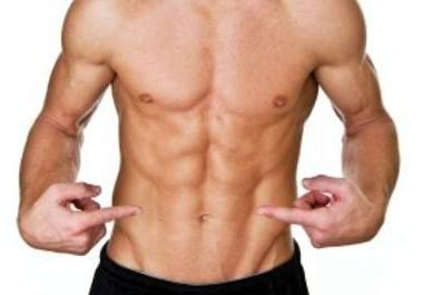 В помощь спортсменам. Рейтинг протеинов