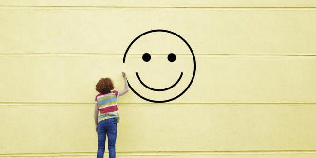 Ваше счастье зависит от психического здоровья и романтических отношений, - говорят исследователи