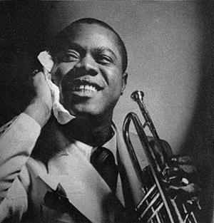 Вековая история джаза и ее продолжение