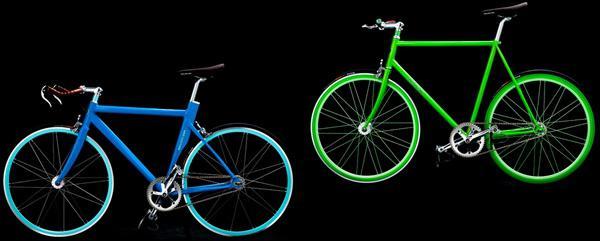 велосипеды скоростные