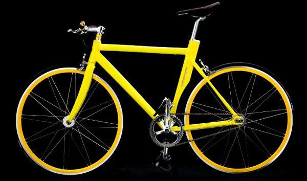 скоростные велосипеды купить