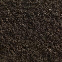 плотность почвы