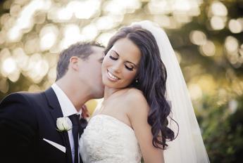 конкурсы на свадьбе для гостей