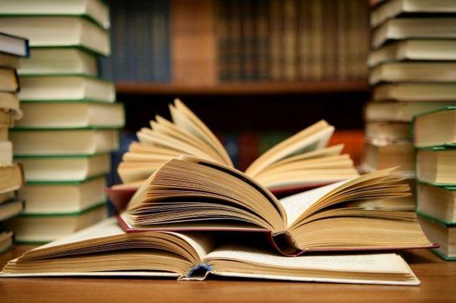 Виды словарей - какие существуют и для чего используются