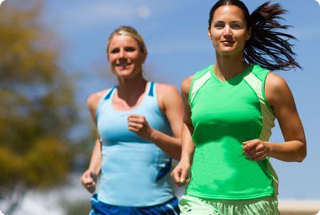 Виды спорта для девушек: что попробовать?