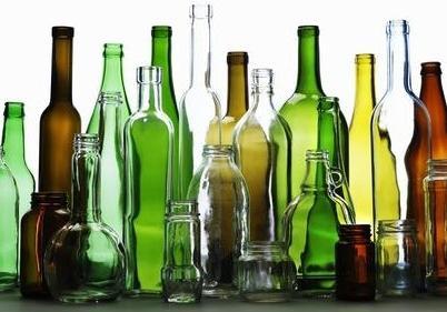 Виды стекла, используемые в нашей жизни