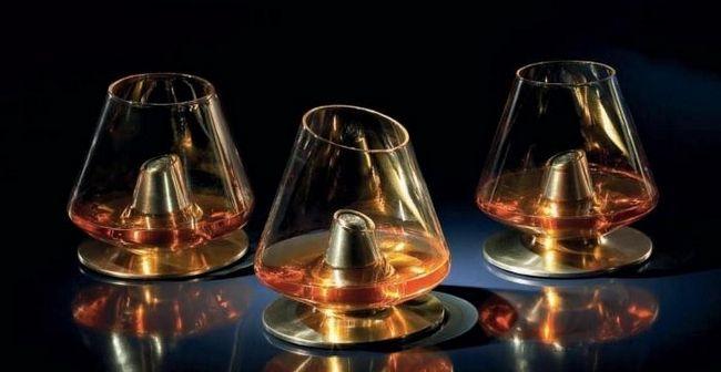 Виски «джеймсон» – вода святого патрика
