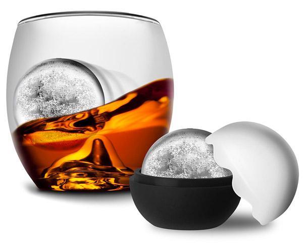 Джеймсон виски