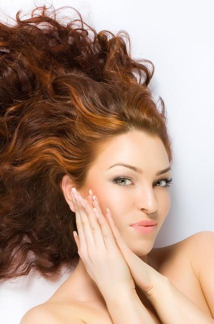 аурита для волос, цена