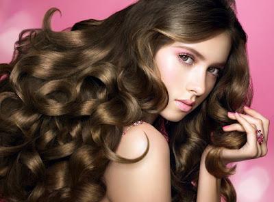 Витамины группы в для волос - их здоровье и красота