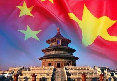 Виза в китай самостоятельно: особенности оформления