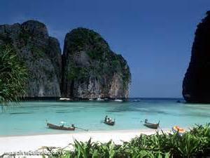Сколько стоит виза в Тайланд