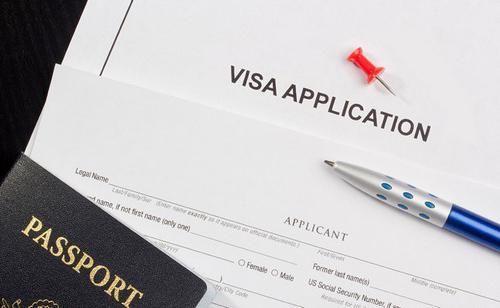 нужно ли в тунис визу