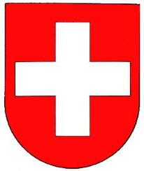 Визовый центр швейцарии