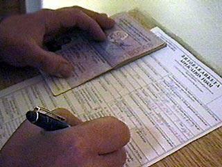 Нужно ли в Абхазию визу