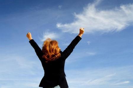 Внутренний стимул - это сверхзадача воспитания