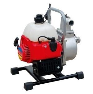 Водяной насос - устройство для подачи