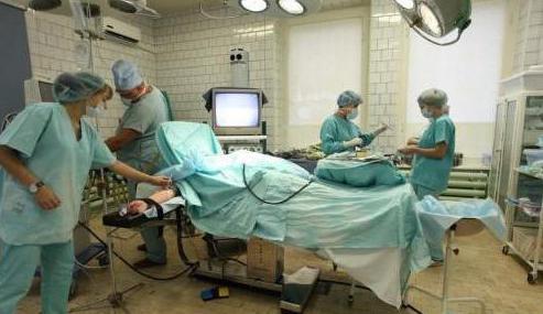 2 областная больница череповец