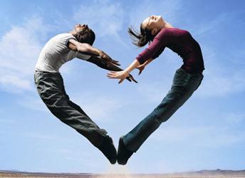 Вопрос - ответ: как вызвать духа любви в домашних условиях?