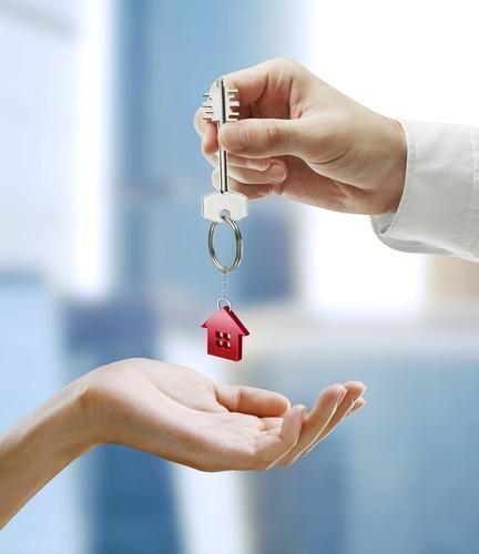 дарение недвижимости близким родственникам