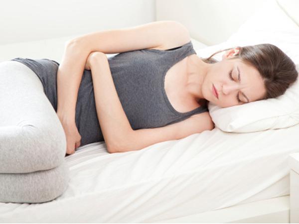 воспаление маточных труб симптомы