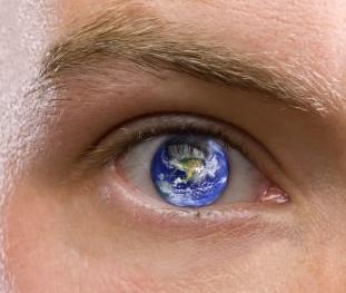 Восприятие человека человеком и его характеристики