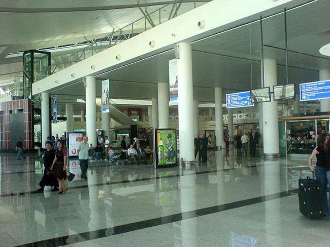 аэропорт тбилиси табло прилета
