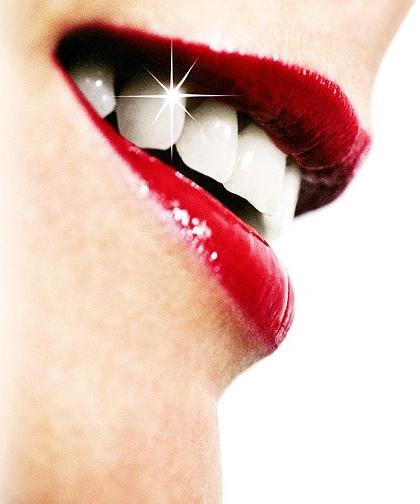 Вставные зубы стоимость