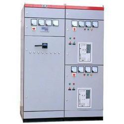 Вводно-распределительное устройство: принципы электробезопасности