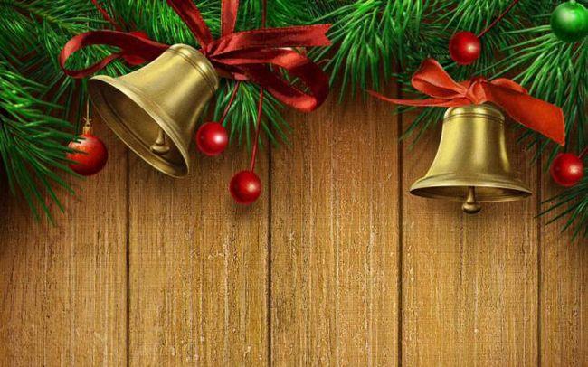 Вы должны знать эти 8 вещей о песне jingle bells