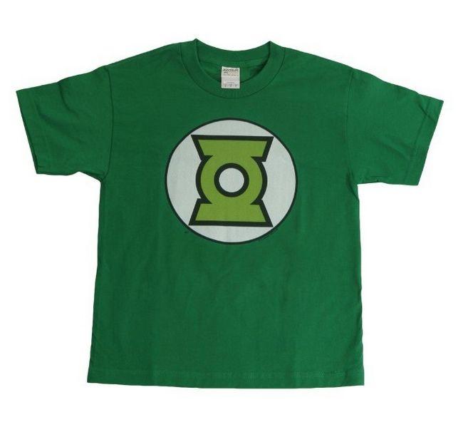 Выбираем детские футболки