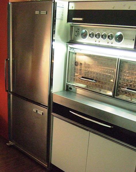 Выбираем, какой купить хороший холодильник?