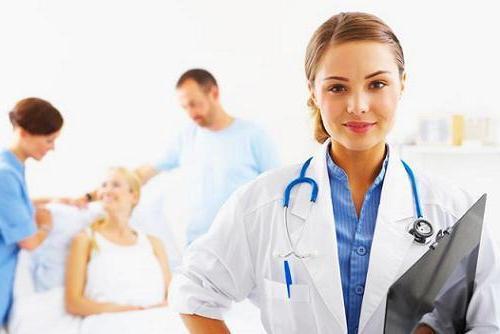 Выделения при беременности на поздних сроках – норма или патология