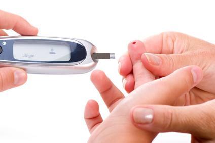 Высокий гемоглобин у мужчин: причины появления и лечение