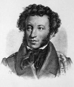 Зачем и кто убил пушкина? Краткая биография поэта