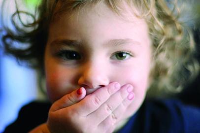 Задержка речевого развития у детей: причины и диагностирование