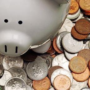 Понятие денежных средств