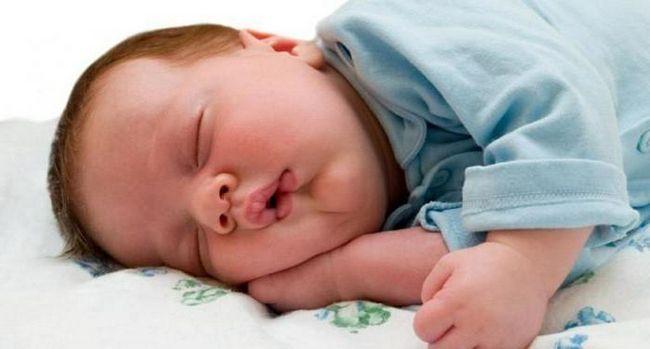загадка про подушку про детей