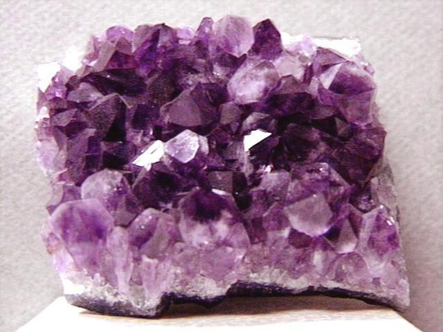 аметист камень свойства как носить