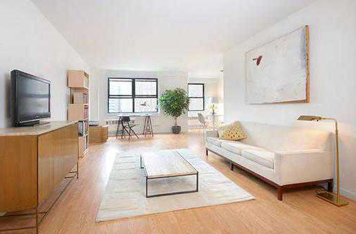 обряд на продажу квартиры