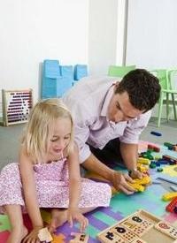 Занимательная математика для дошкольников устами родителей