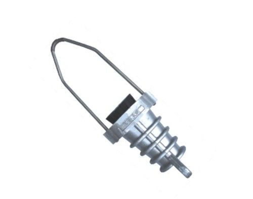 зажим для провода