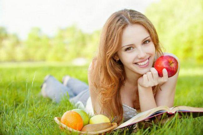 формирование здорового образа жизни определение