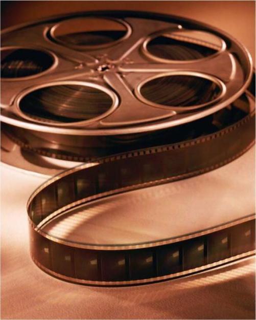 Жанры кино и их особенности
