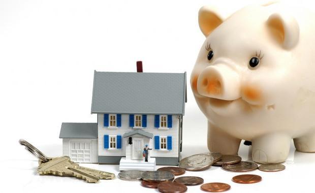 Сбербанк жилищный кредит