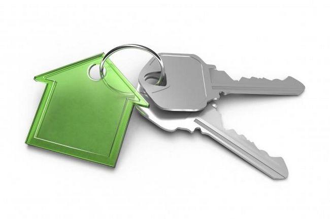 жилищный кредит сбербанк
