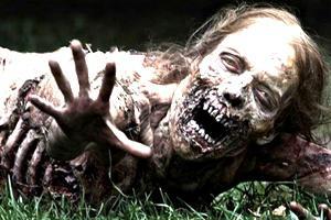 Живые мертвецы: существует ли зомби?