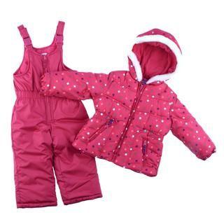«Lummie». Детская одежда, отзывы