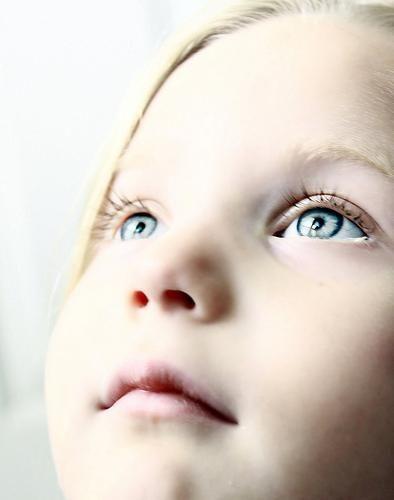 значение имени варвара для ребенка